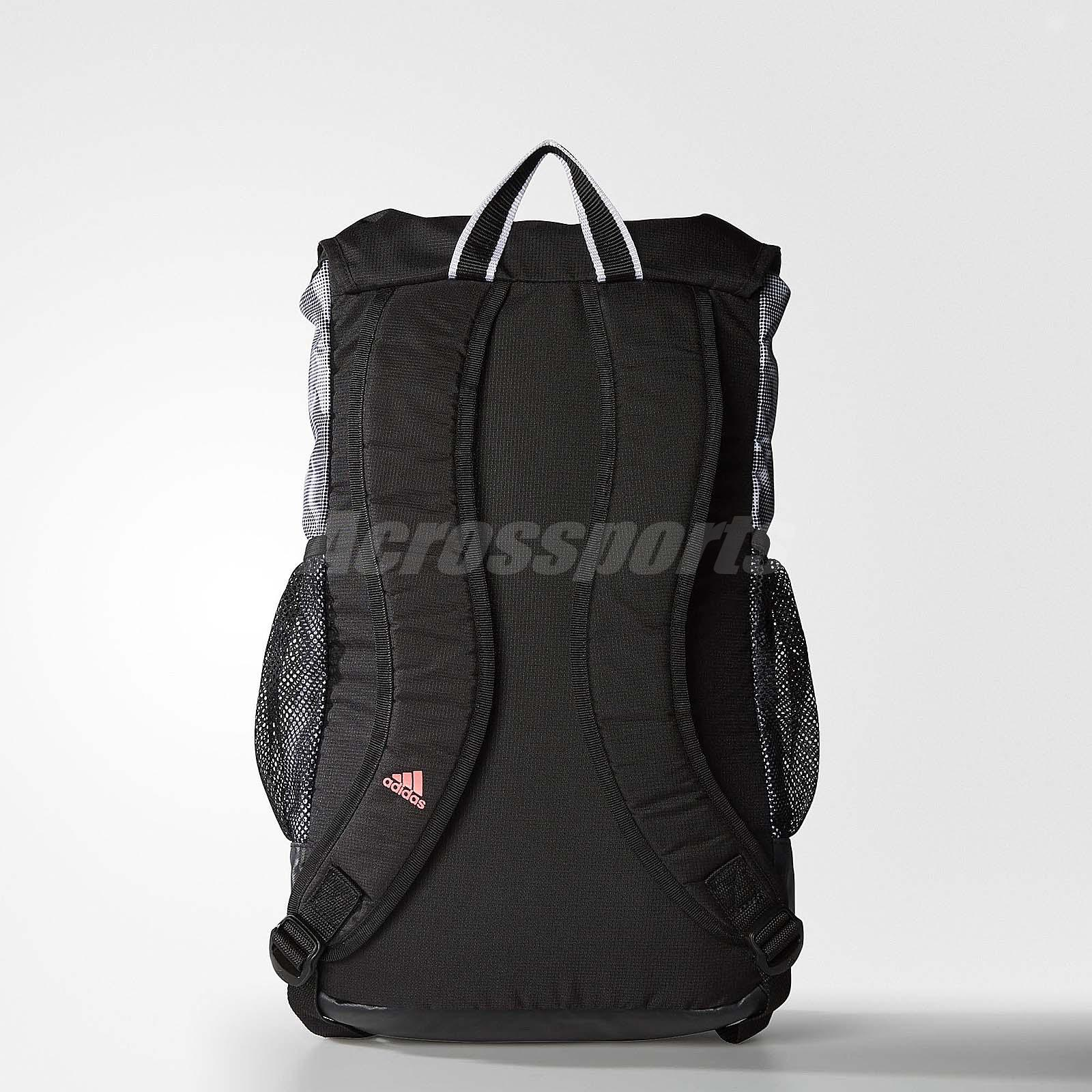 Buy black and red adidas backpack   OFF67% Discounted 625861600e703