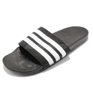 best loved 30275 93797 adidas Adilette  CF Men Sports Swim Sandal Slides Slippers P