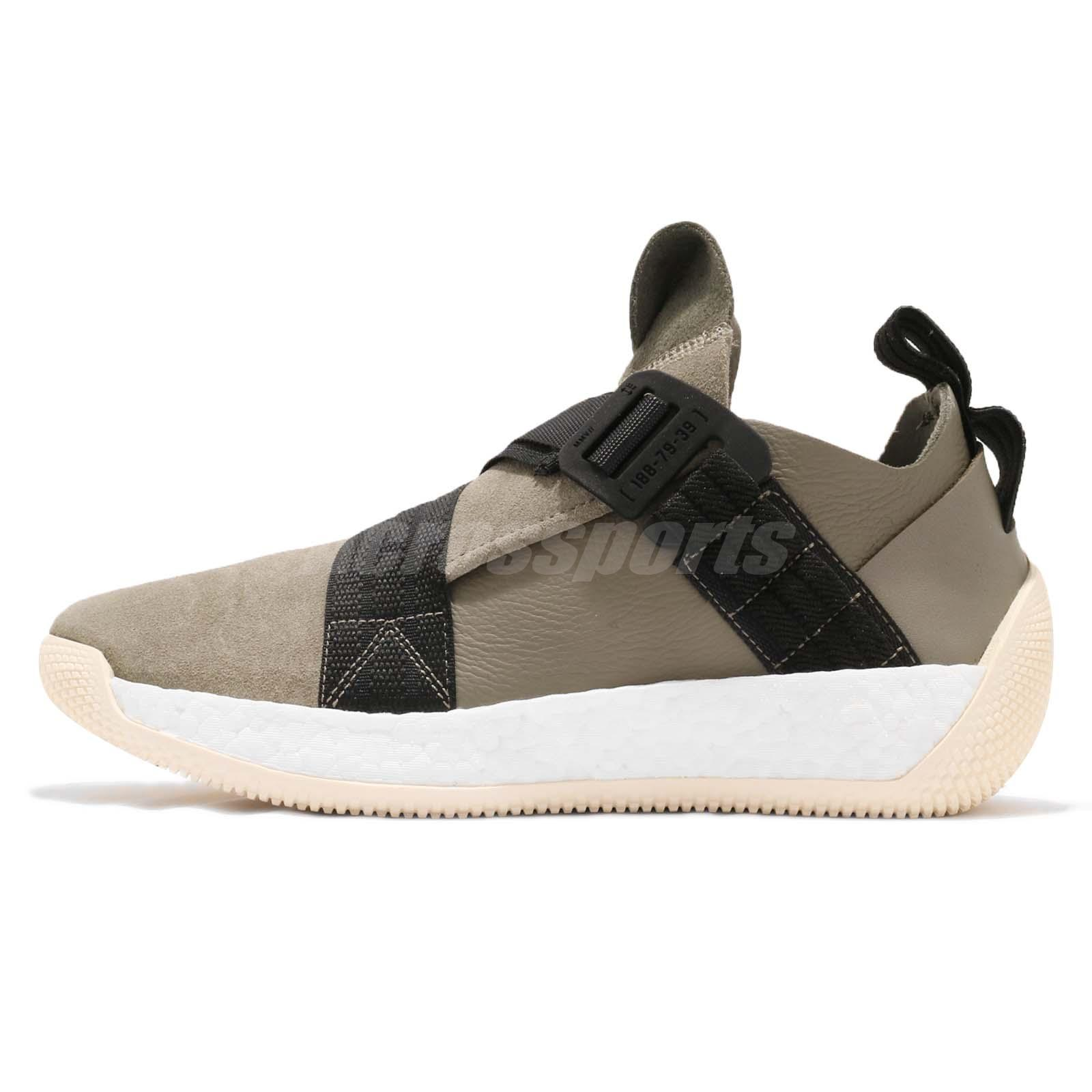 212cb1809895 Core Black Cloud White Gold Metallic BB7651 . Another Chance adidas Harden  LS 2 Buckle Olive James Boost Trace Cargo Men Lifestye Shoe AQ0020 .