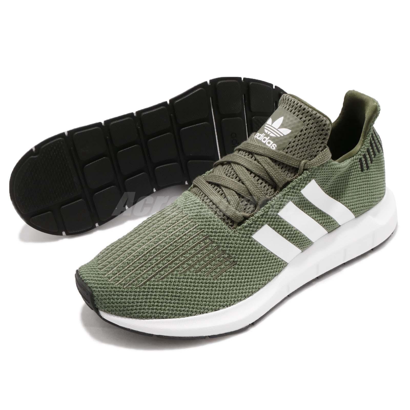 f851b0aa2fc1c Adidas Swift Run Running Shoe Women Adidas Women s Swift Run ...