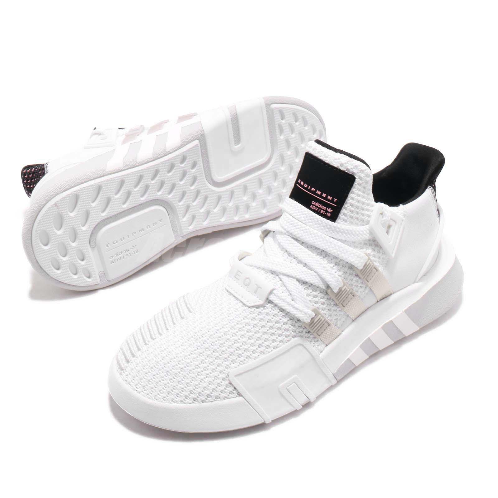 adidas equipment bask adv w