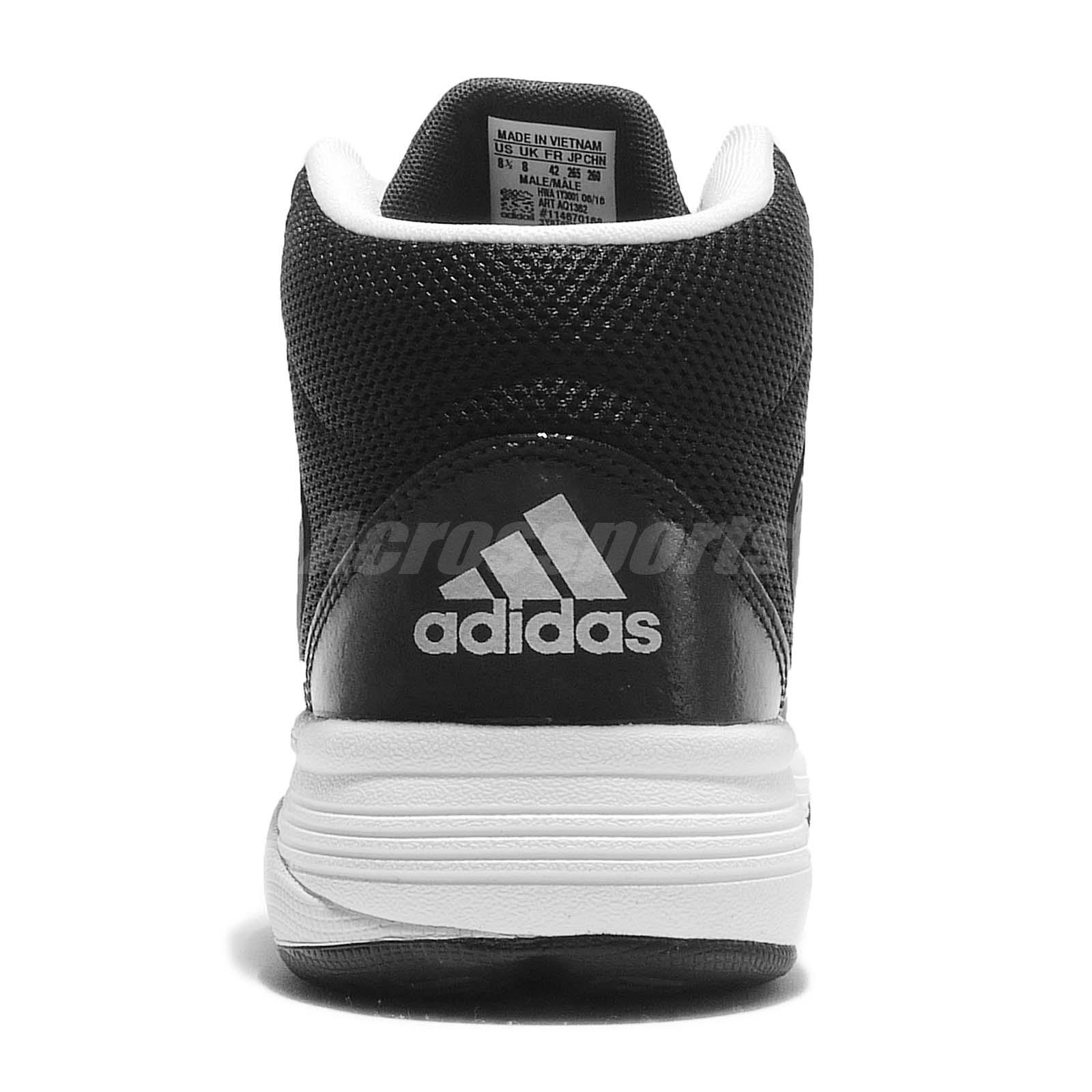 adidas basketball shoes vietnam