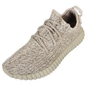 Adidas Yeezy Uk Ebay wallbank lfc.co.uk