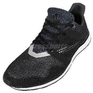 new products 50637 5beb0 ... adidas energy bounce mens running shoe ...