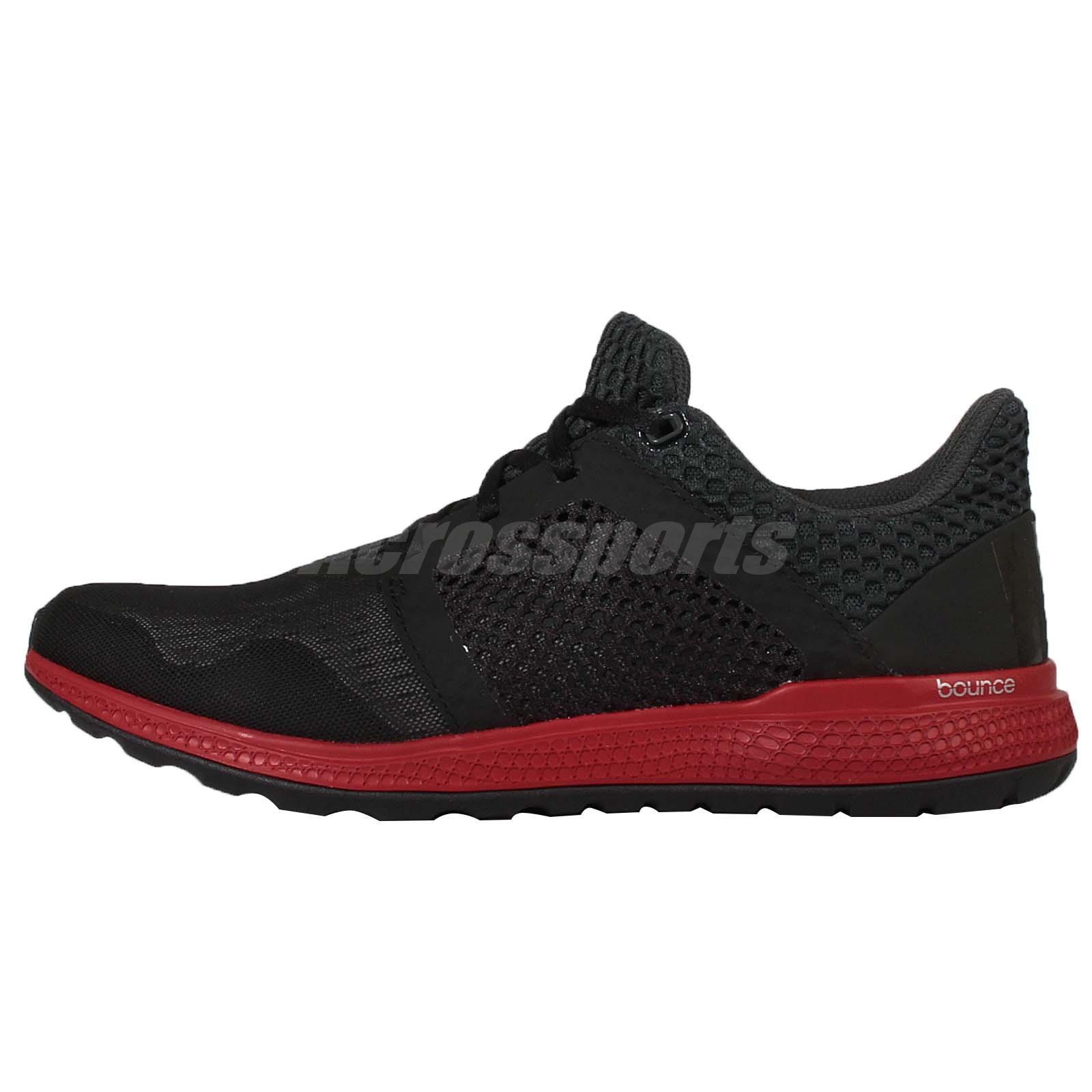 pretty nice b89d9 b0e3d Adidas Womens Energy Boost Running Shoe Review POPSUGAR