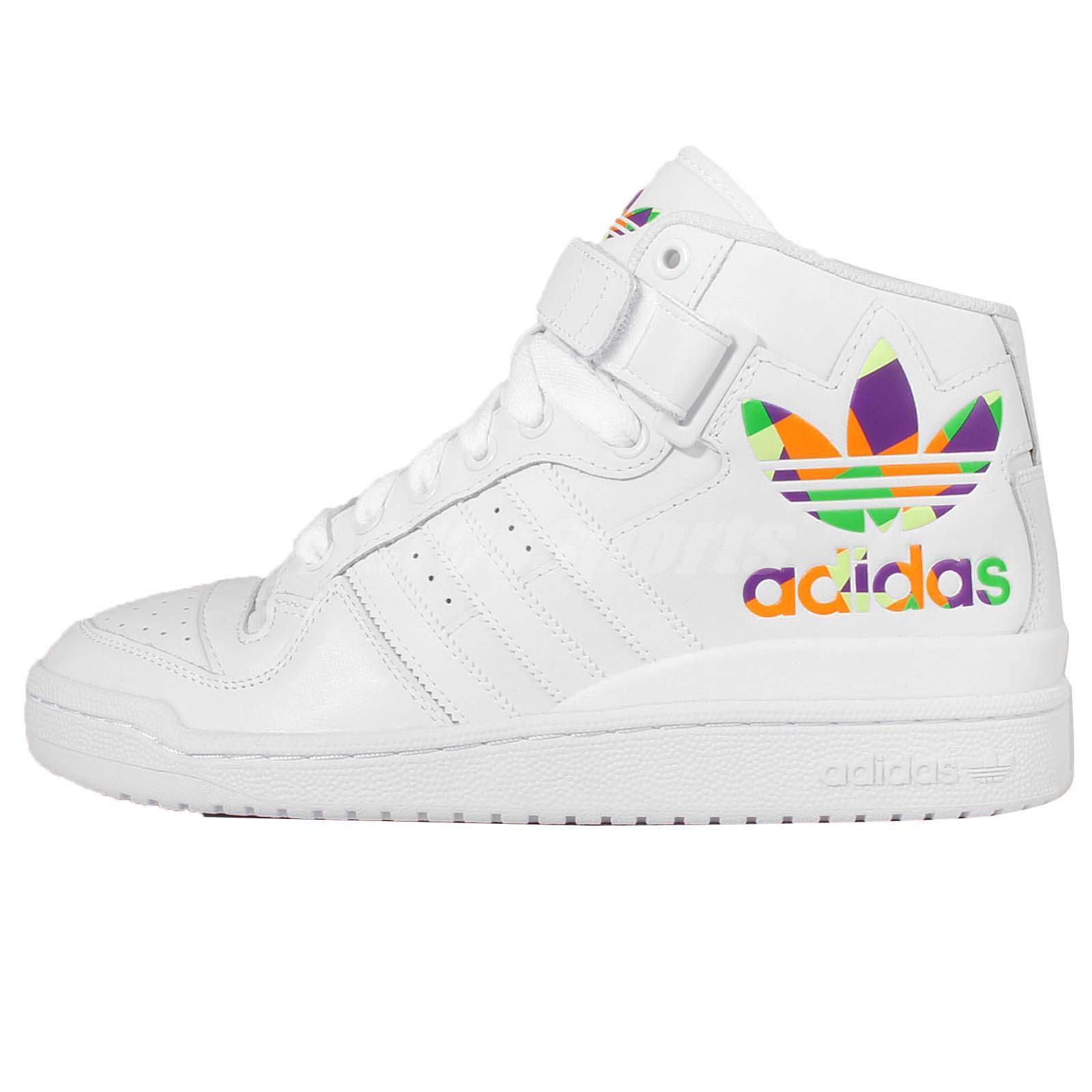 quality design 0093d e5b4e ... low price adidas originals forum mid rs xlwhite multi color mens casual  shoes aq3180 fd3c1 66490