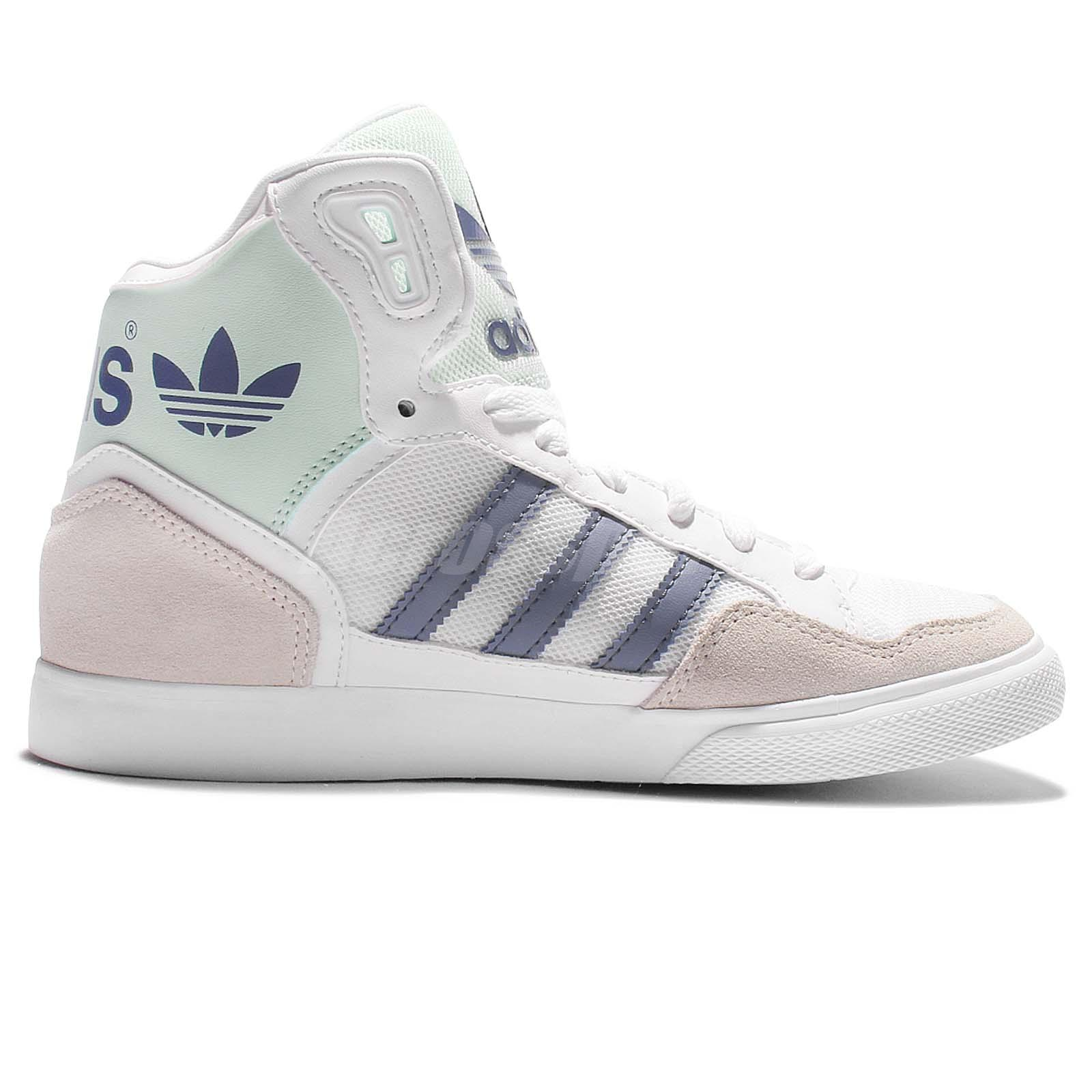 big sale c4d86 3a414 adidas extaball w cblack women shoes sneakers