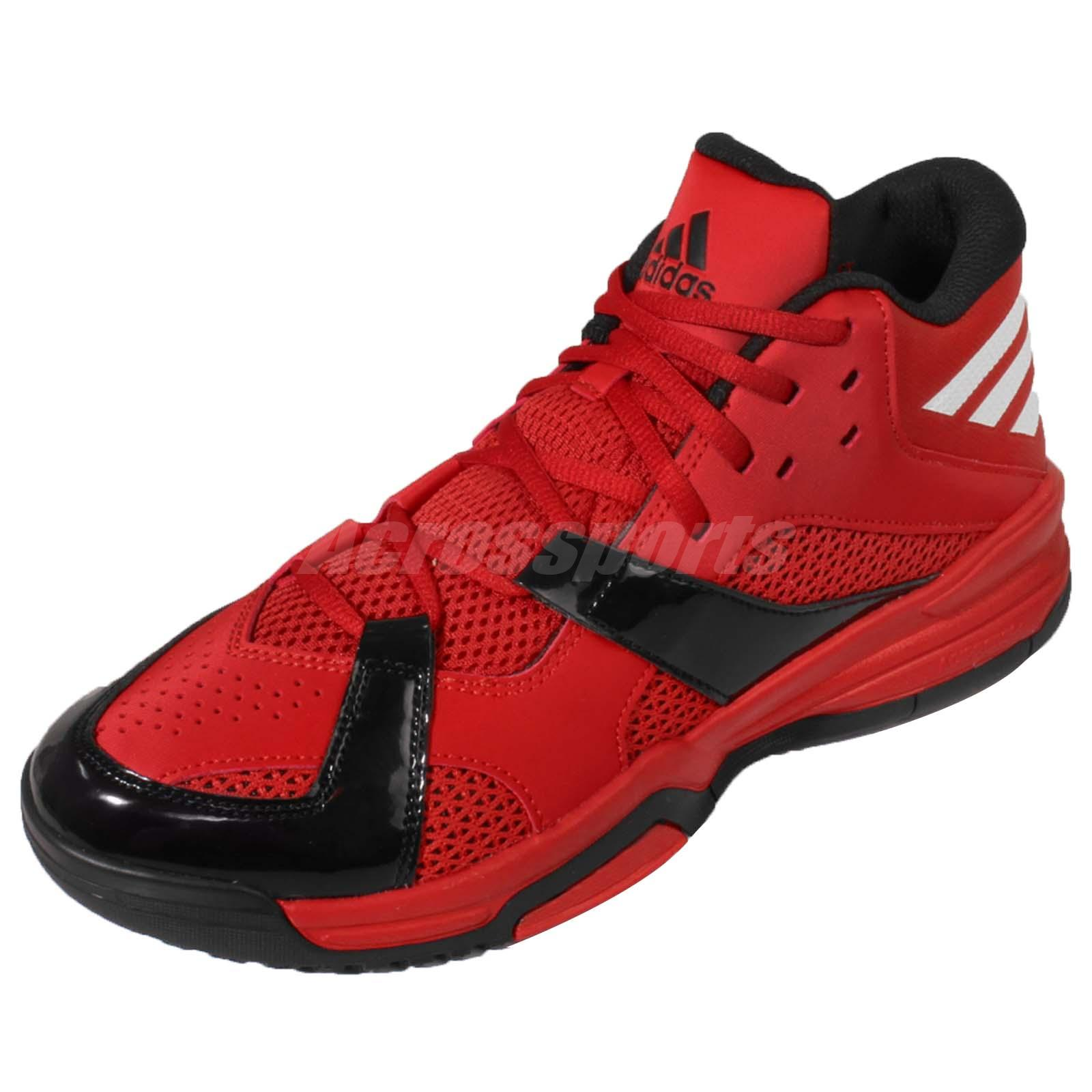 adidas basketball shoes new