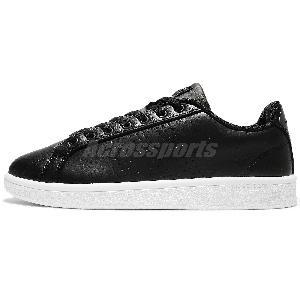 free shipping 2ae52 cb154 adidas Neo Advantage Clean QT   VS Footwear Men   Women Shoes ...
