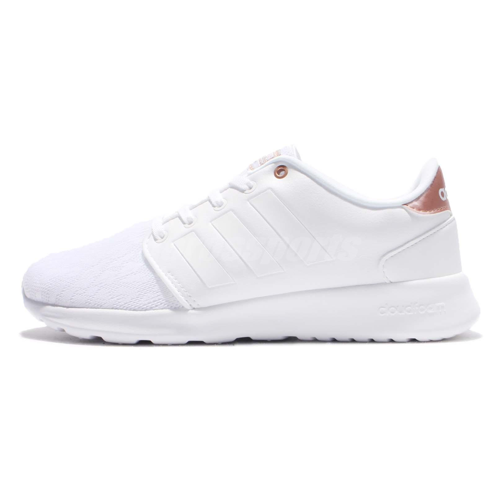 adidas cloudfoam gold Sale,up to 64
