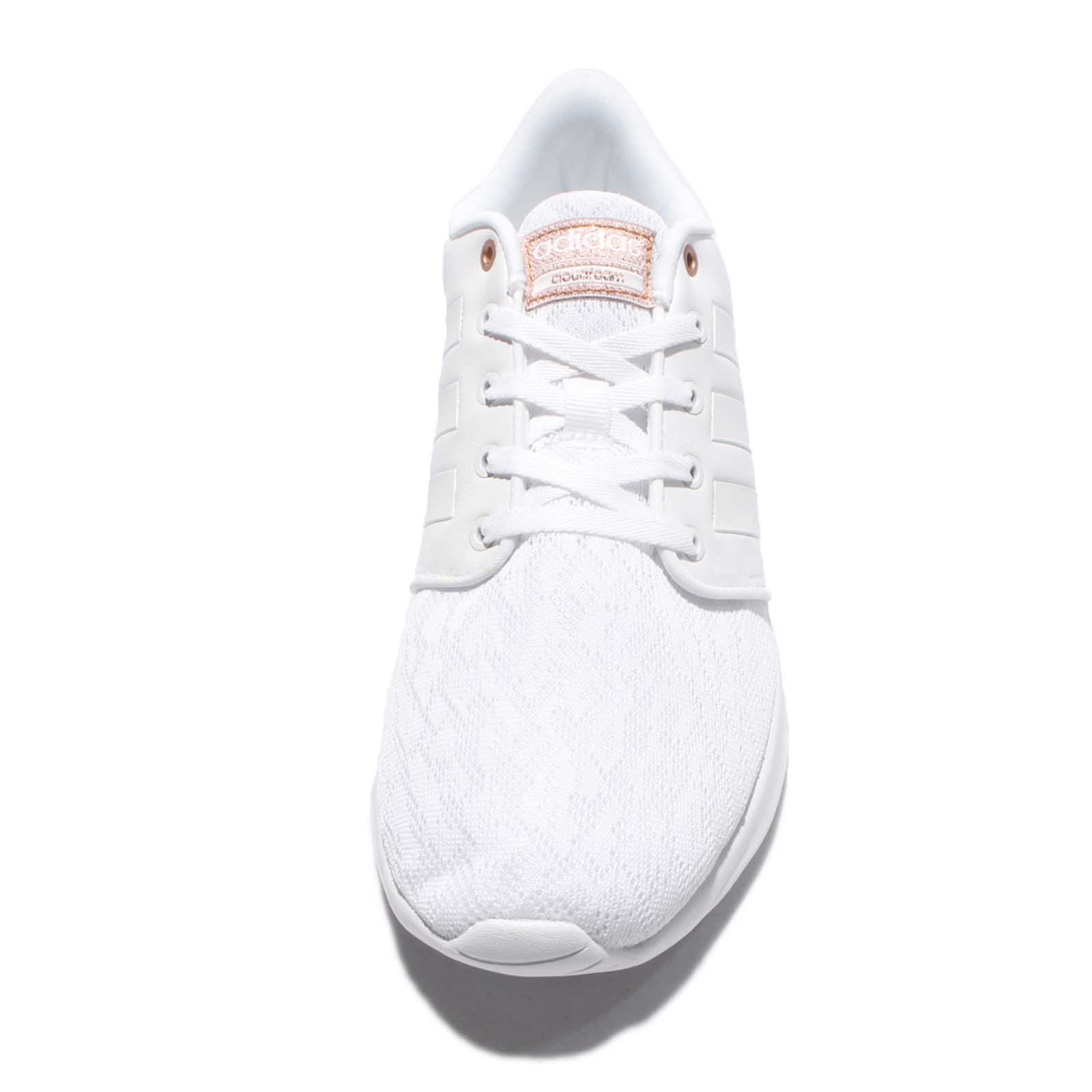 watch 4bfa2 21376 adidas® Boost Footwear
