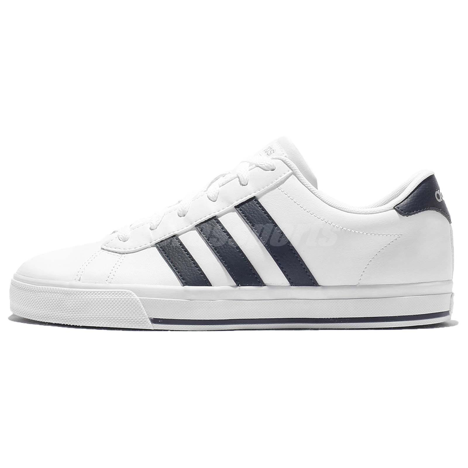 adidas neo label daily mens casual shoes sneakers pick 1. Black Bedroom Furniture Sets. Home Design Ideas
