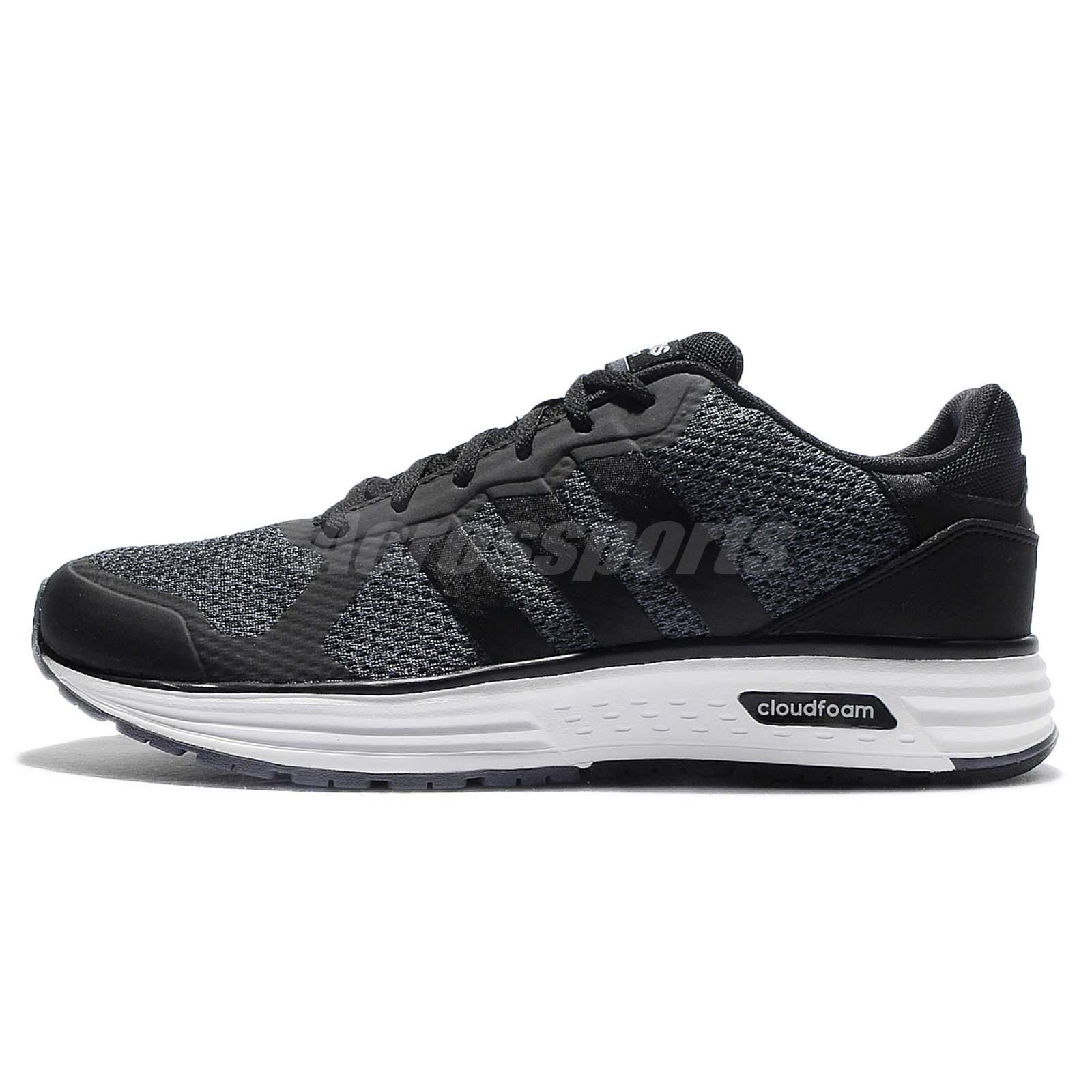 c9ae148eed598 Adidas Neo Shoes Ebay fawdingtonbmw.co.uk