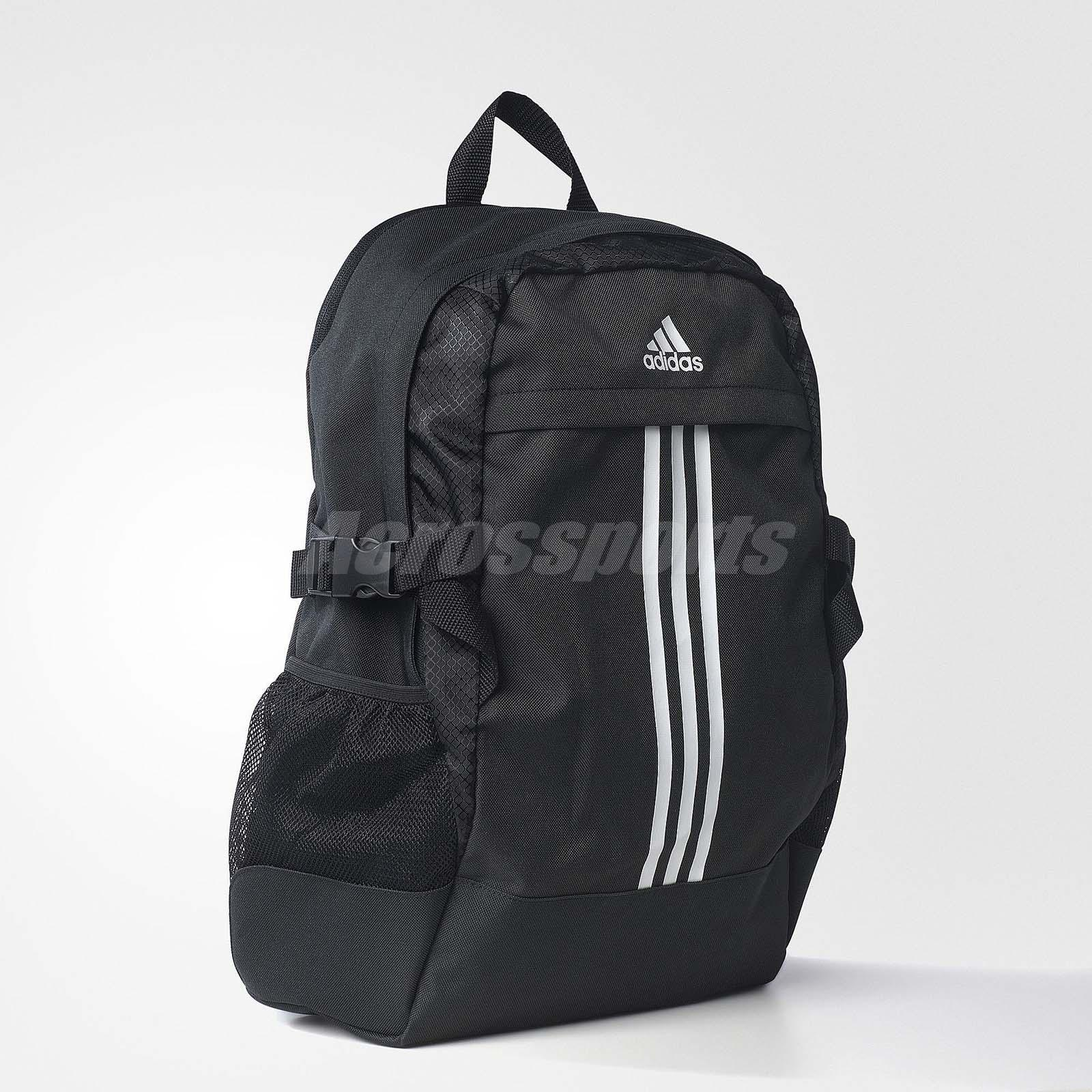 adidas backpack laptop