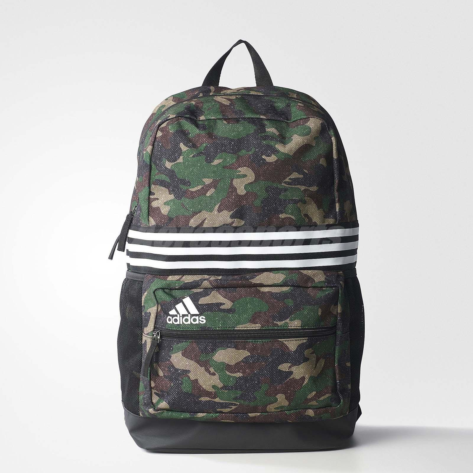 Buy new adidas bag   OFF73% Discounted a9152e1aa1ae2