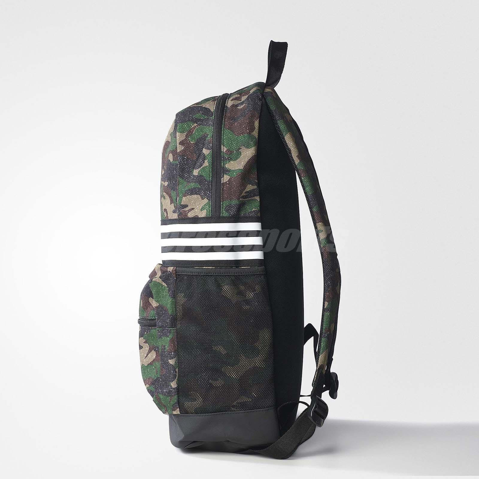 546542750dcd Buy adidas backpack camo   OFF68% Discounted