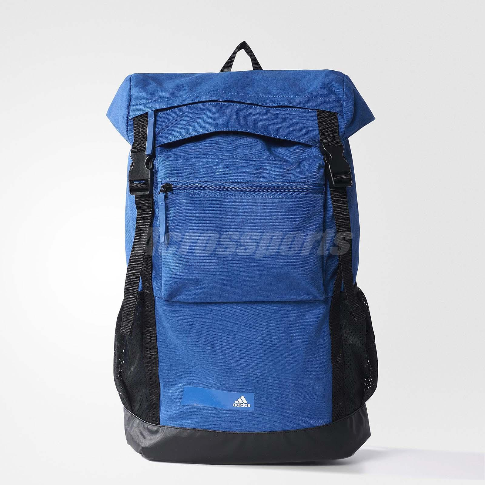 bb6db5307cc5 Unisex Adidas Running Nga Backpack