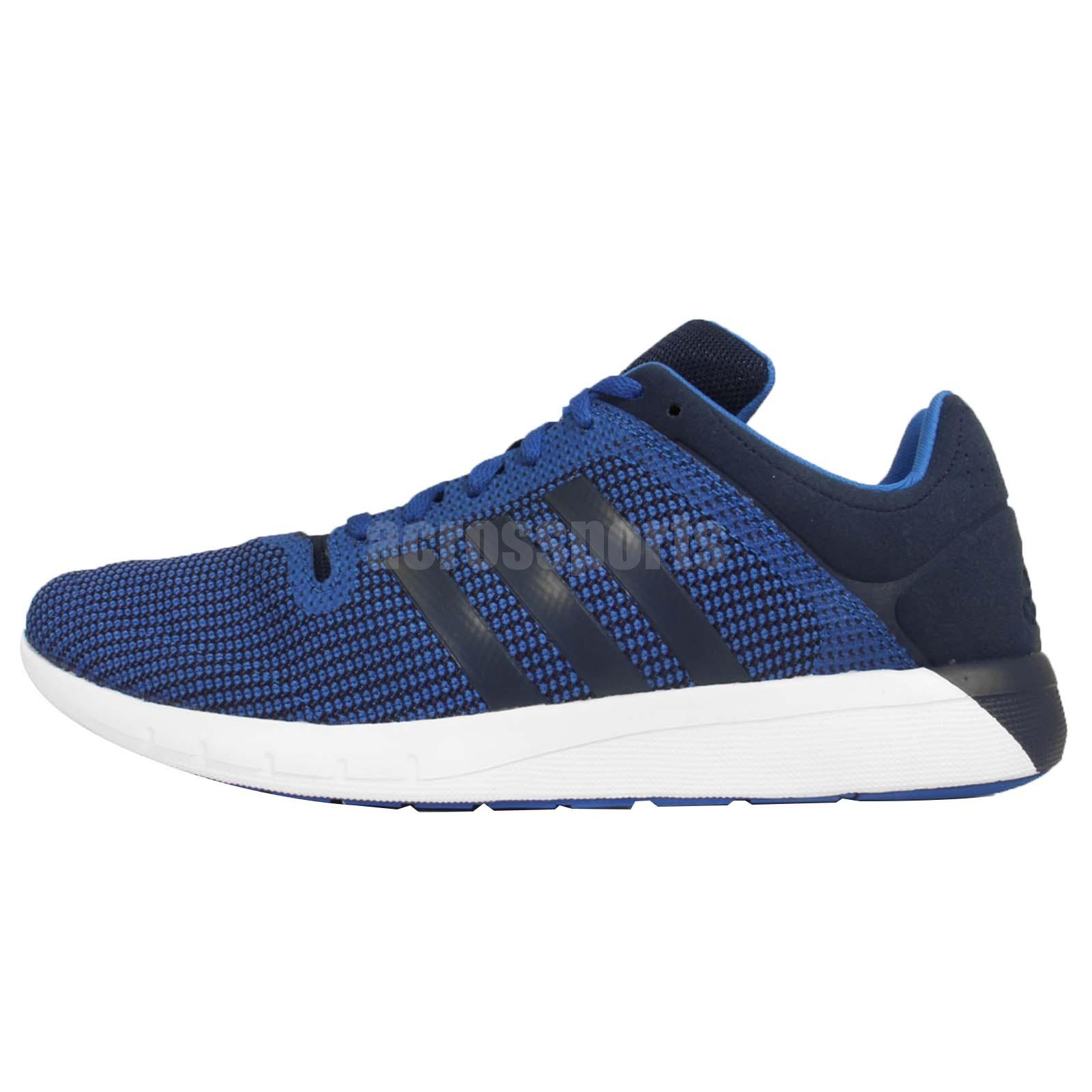 Mens Adidas Climacool Fresh   Shoes