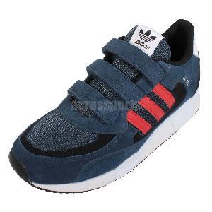 Buy cheap Online - adidas zx 850 kids Black 549377fdf5