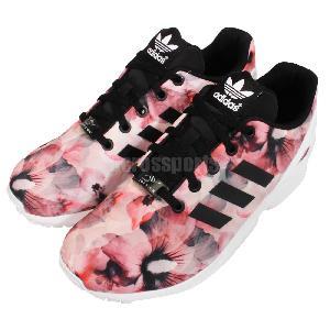 separation shoes feee1 60fd6 adidas zx flux kids 3.5 | K&K Sound