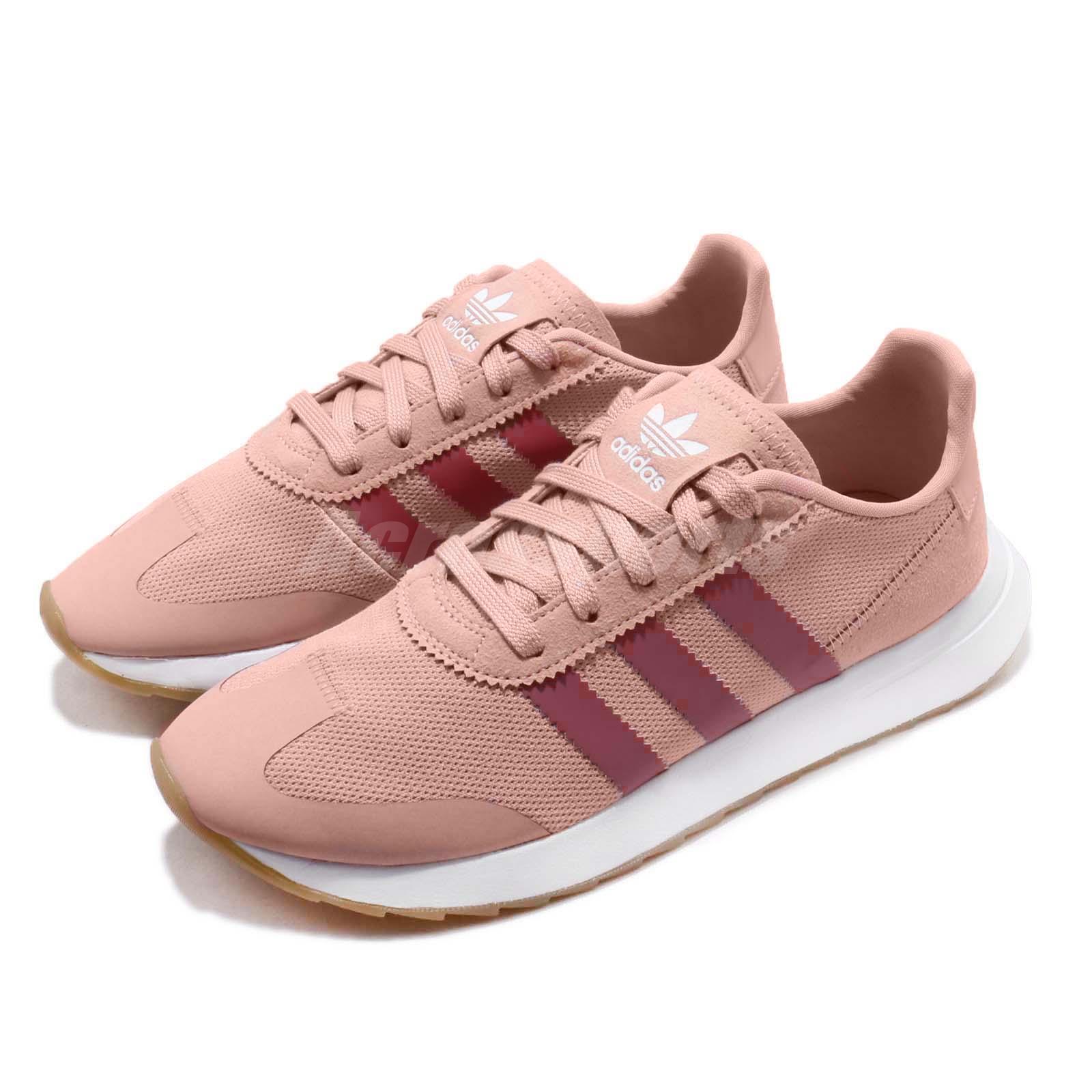 adidas flb_runner w