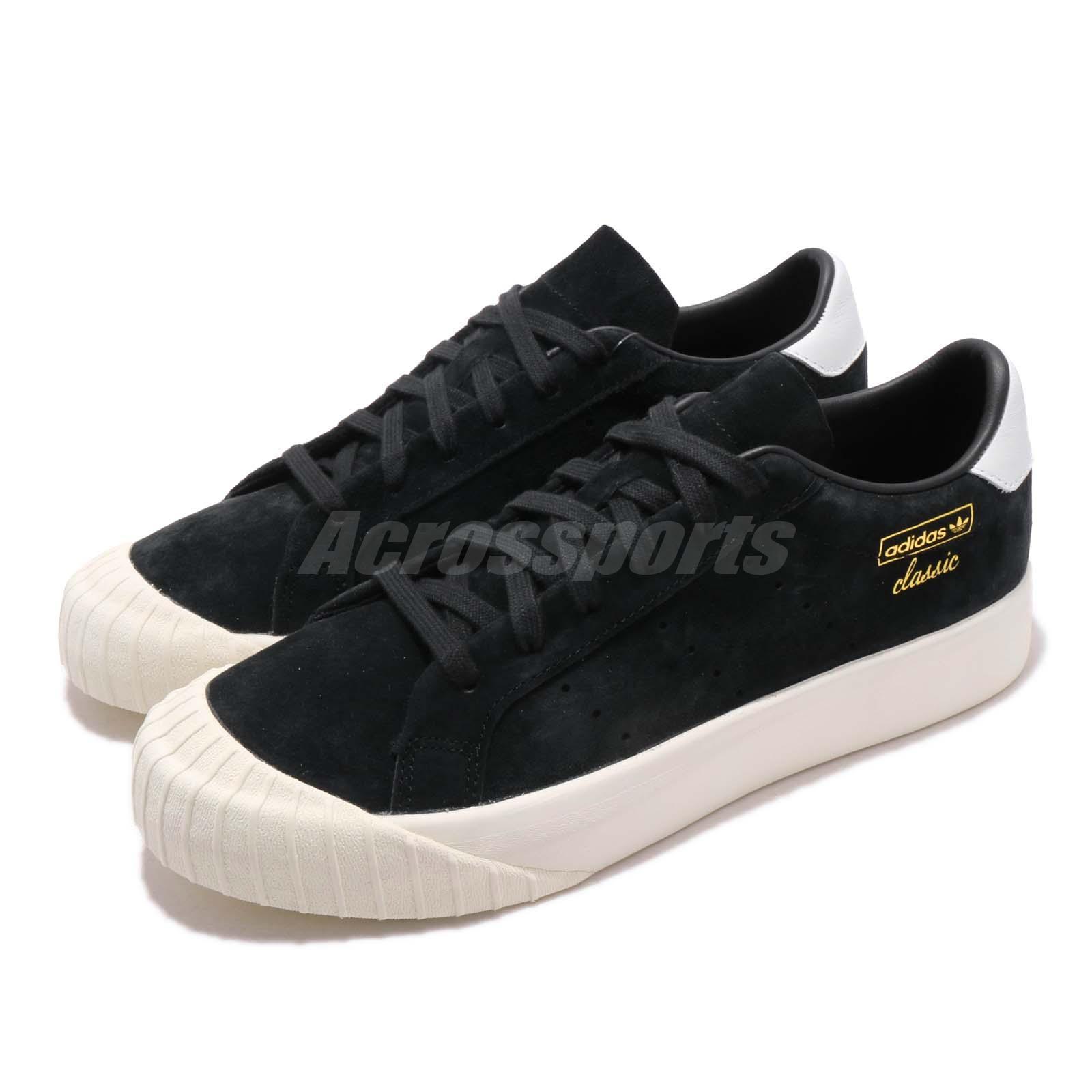adidas Originals Everyn Black Off White