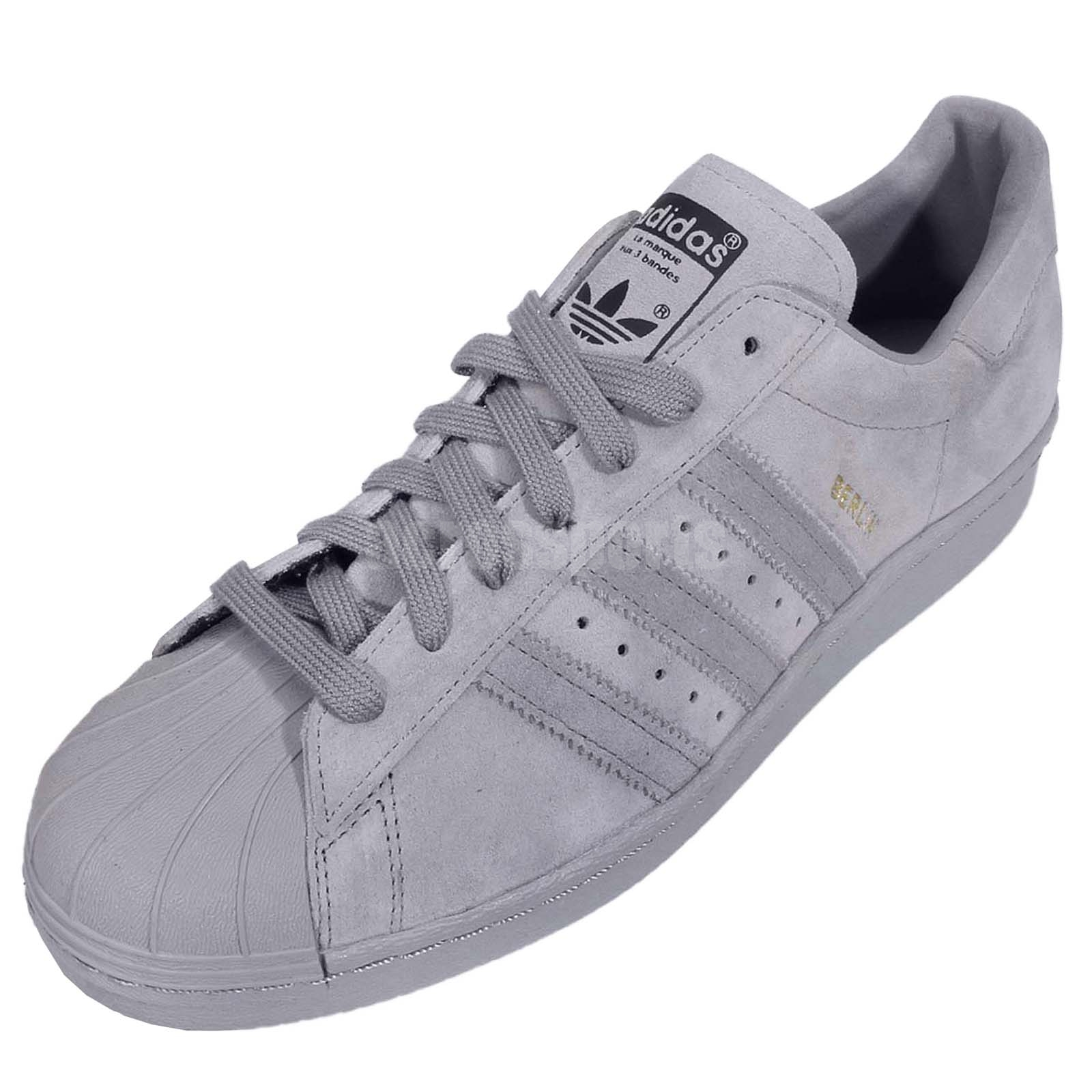 big sale 5dce1 031da hot adidas superstar berlin ebay 06cbf b6ae9