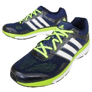 reputable site f771d 2cc01 adidas supernova glide boost 7 m
