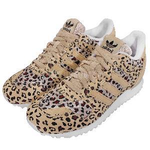 07ceaa51d Buy cheap Online - adidas zx 700 leopard