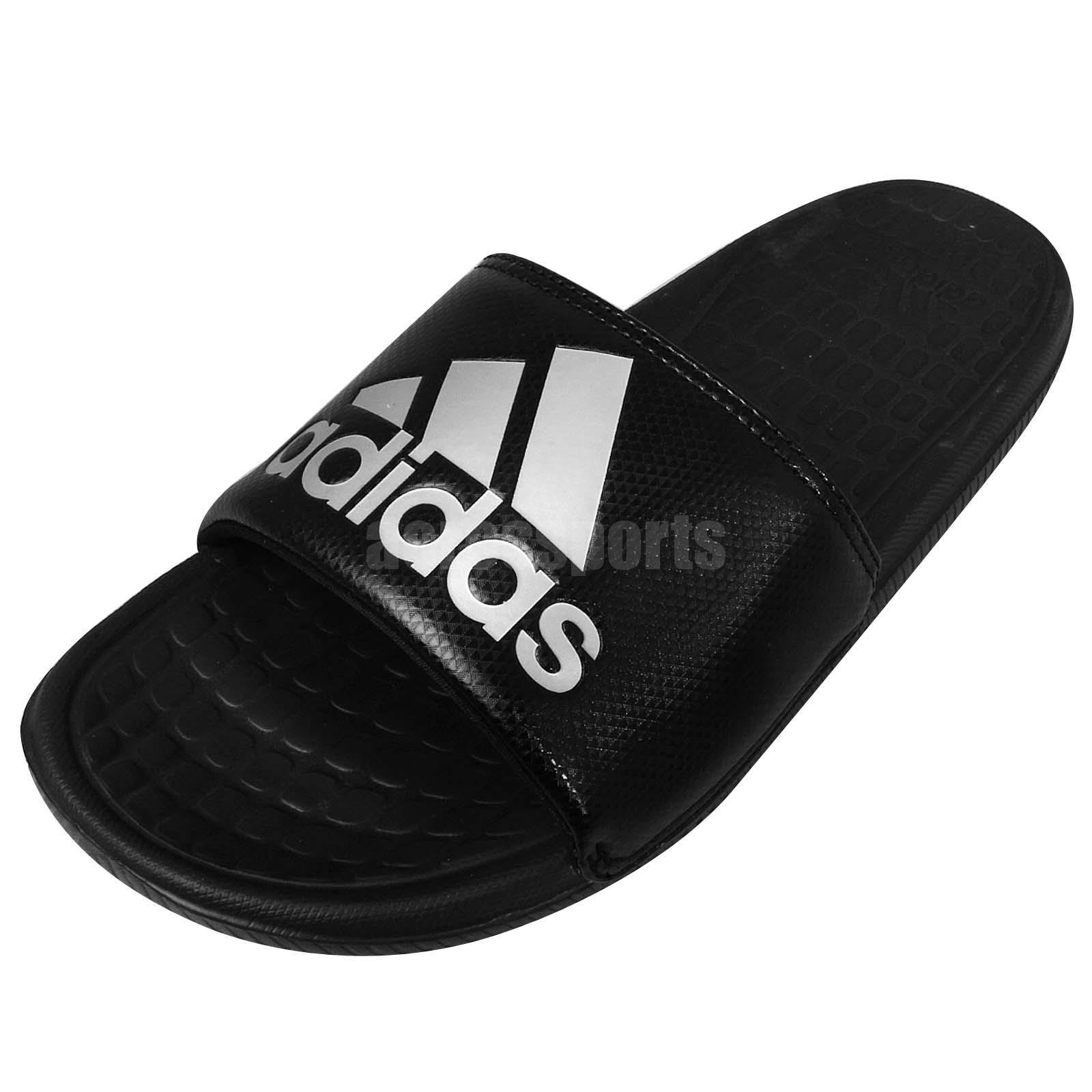 ff80370d8449 Buy black adidas flip flops   OFF71% Discounted