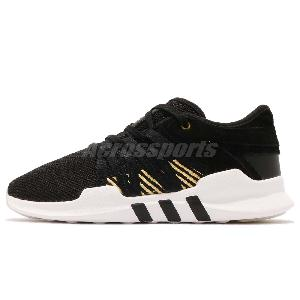 0333ce827934 adidas Originals EQT Racing ADV   PK W Women Running Shoes Sneakers ...