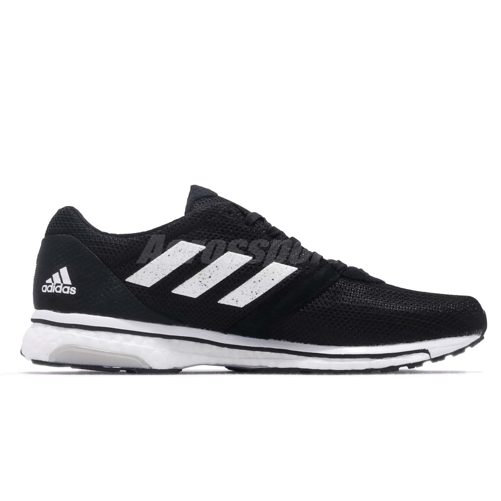 Adidas Energy Boost 5 : Multi Brand Schuhe Serie offiziellen