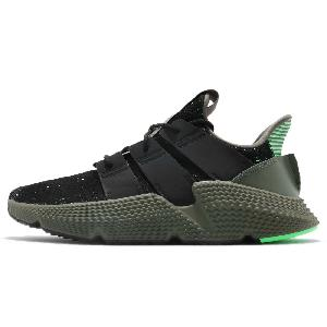 aa58e70600b4 adidas Originals Prophere Mens Running Shoes Lifestyle Sneakers Pick ...