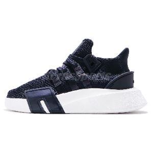 best cheap 8a326 03002 adidas Originals EQT Bask ADV Men  Women Running Shoes Sneak