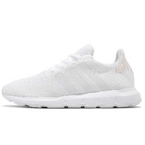 620eb8e2c29 adidas Originals Swift Run W Women Running Shoes Sneakers Trainers ...