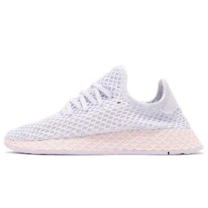 buy online 00ed5 38729 adidas Originals Deerupt W Runner Womens Running Shoes Sneak