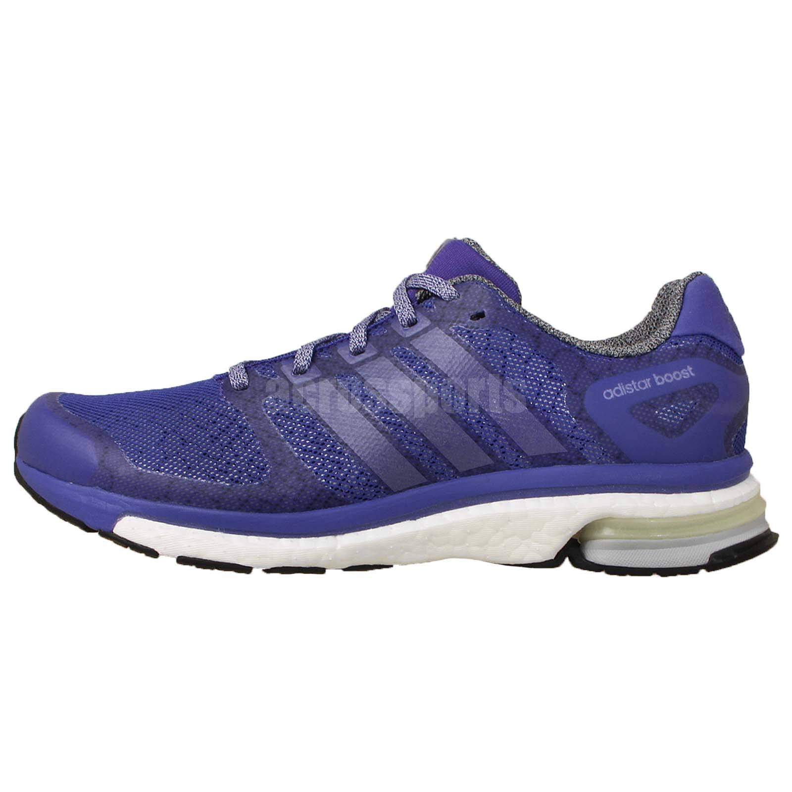 size 40 d3a8f 10887 adidas adistar boost ladies running shoes