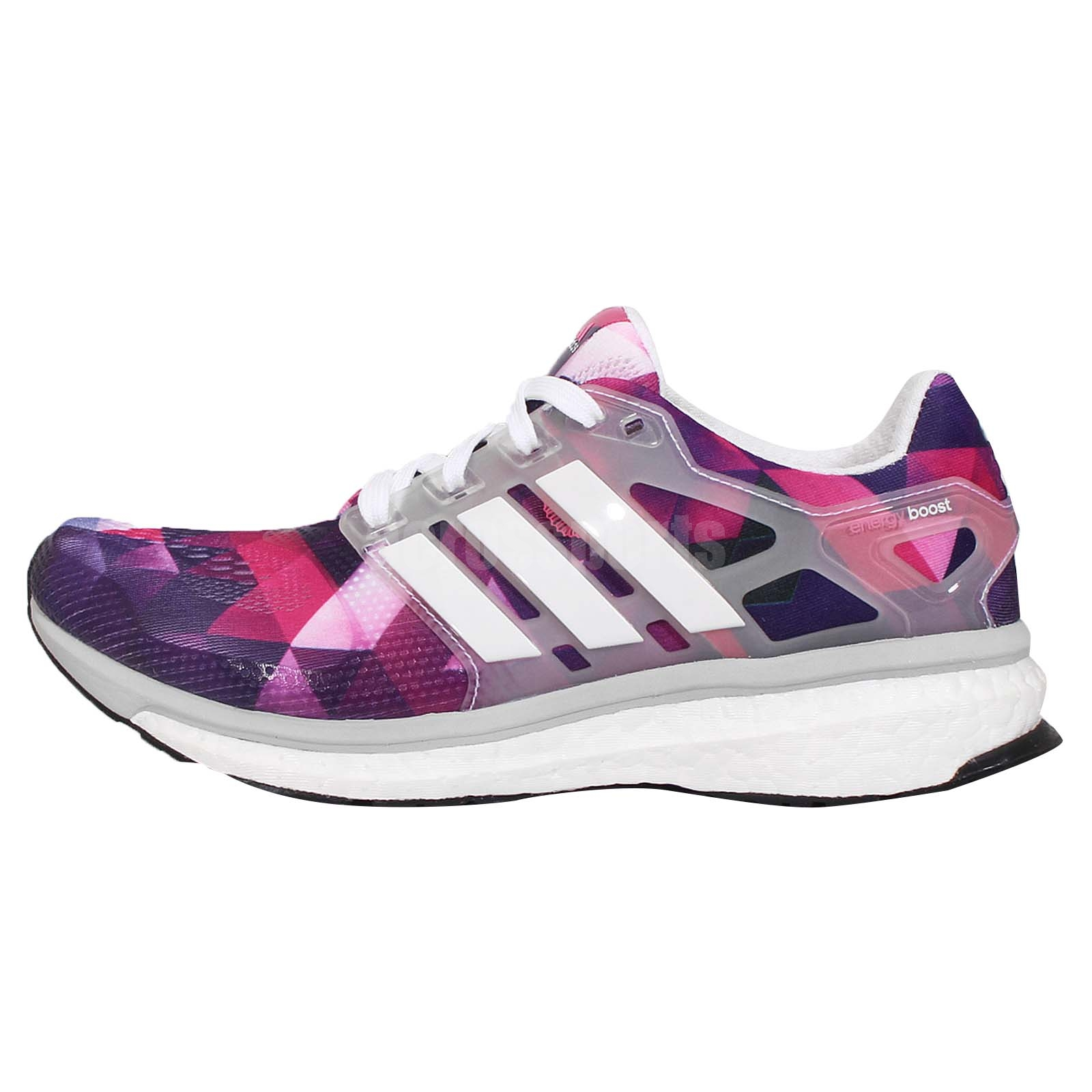 coupon code adidas energy boost purple 34a1c 7dc9b 34e98c49a