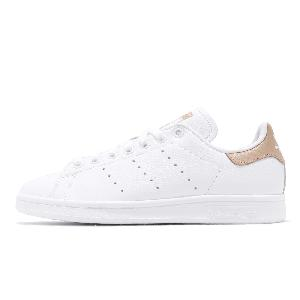 low priced a30b5 7b56d adidas Originals Stan Smith Mens Classic Lifestyle Shoes Sneakers ...