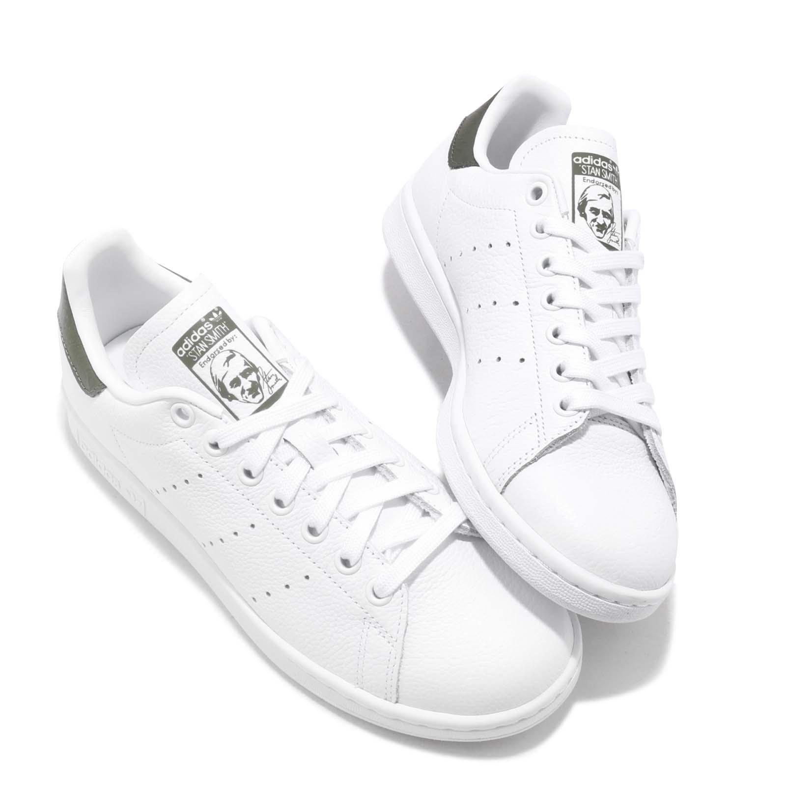 b41477 adidas Shop Clothing \u0026 Shoes Online