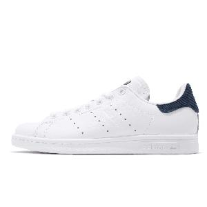 154f11c5d51 adidas Originals Stan Smith W Womens Classic Lifestyle Shoes ...