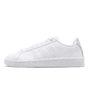 adidas Neo CF Advantage CL Womens Casual Shoes Lifestyle Sneakers ... 1aeb45cd056