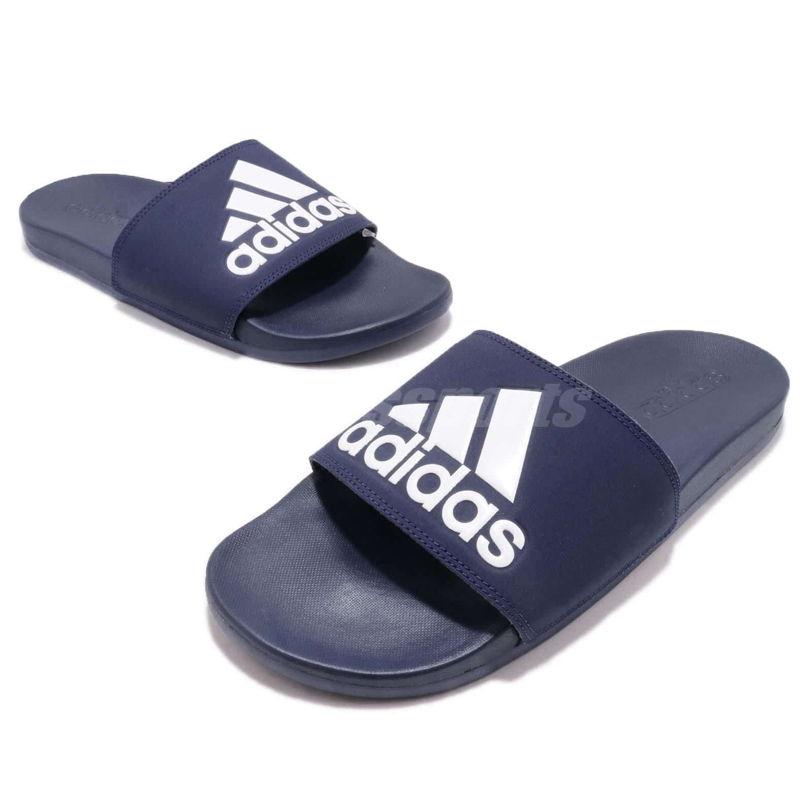 adidas scarpe uomo spiaggia