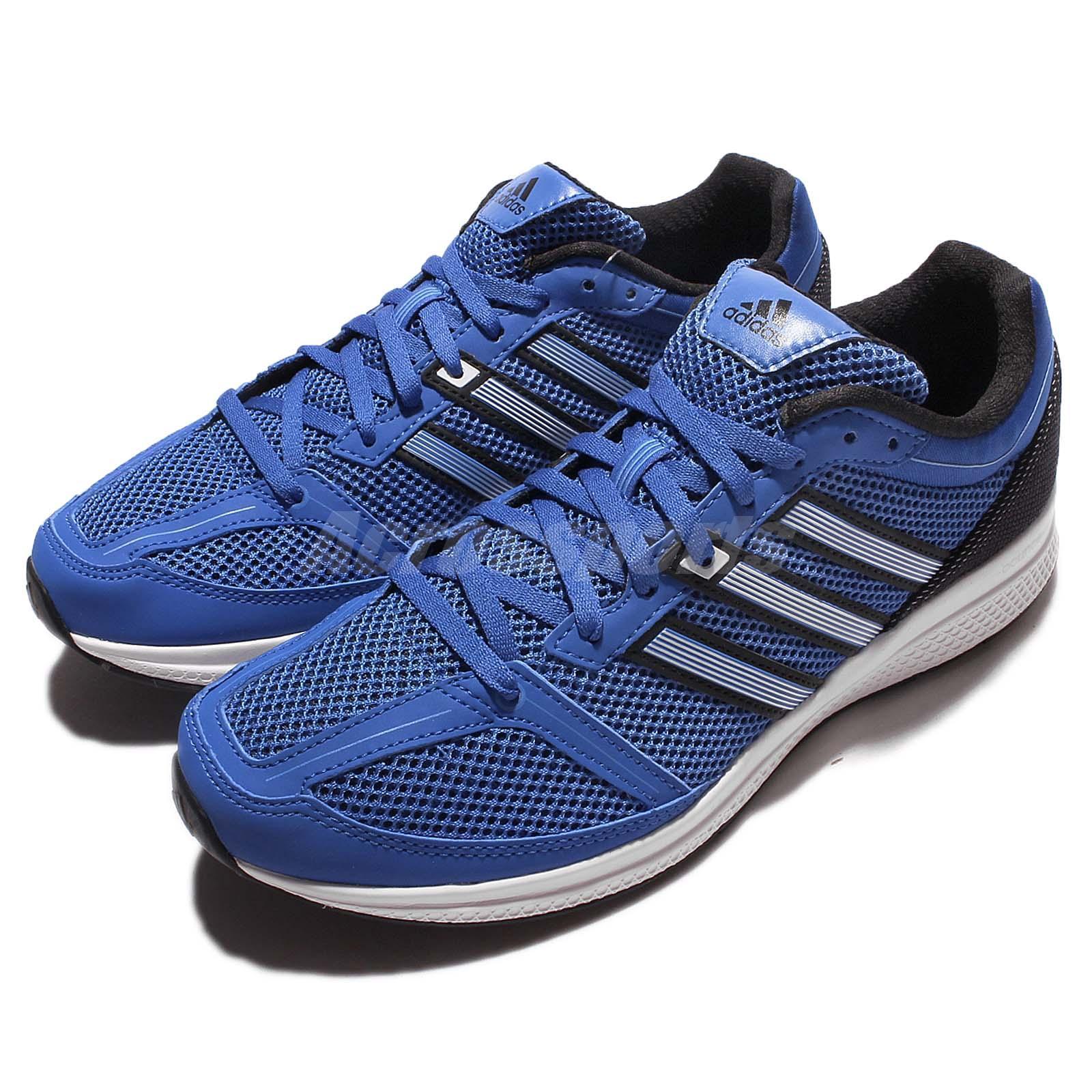 Adizero Running Shoes Amazon