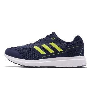 lower price with 7733a 22698 adidas Duramo Lite 2.0 Men  Women Running Shoes Trainers Pic