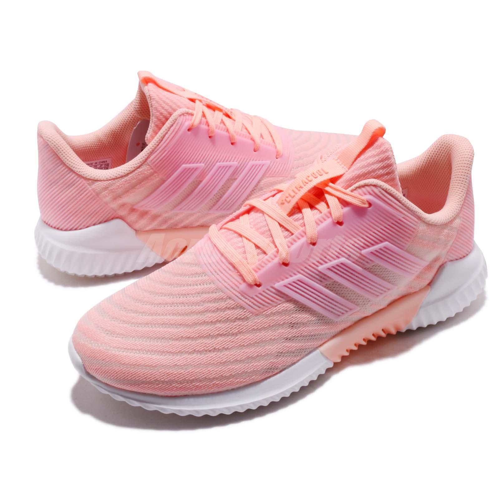 adidas dragon rosa feminino
