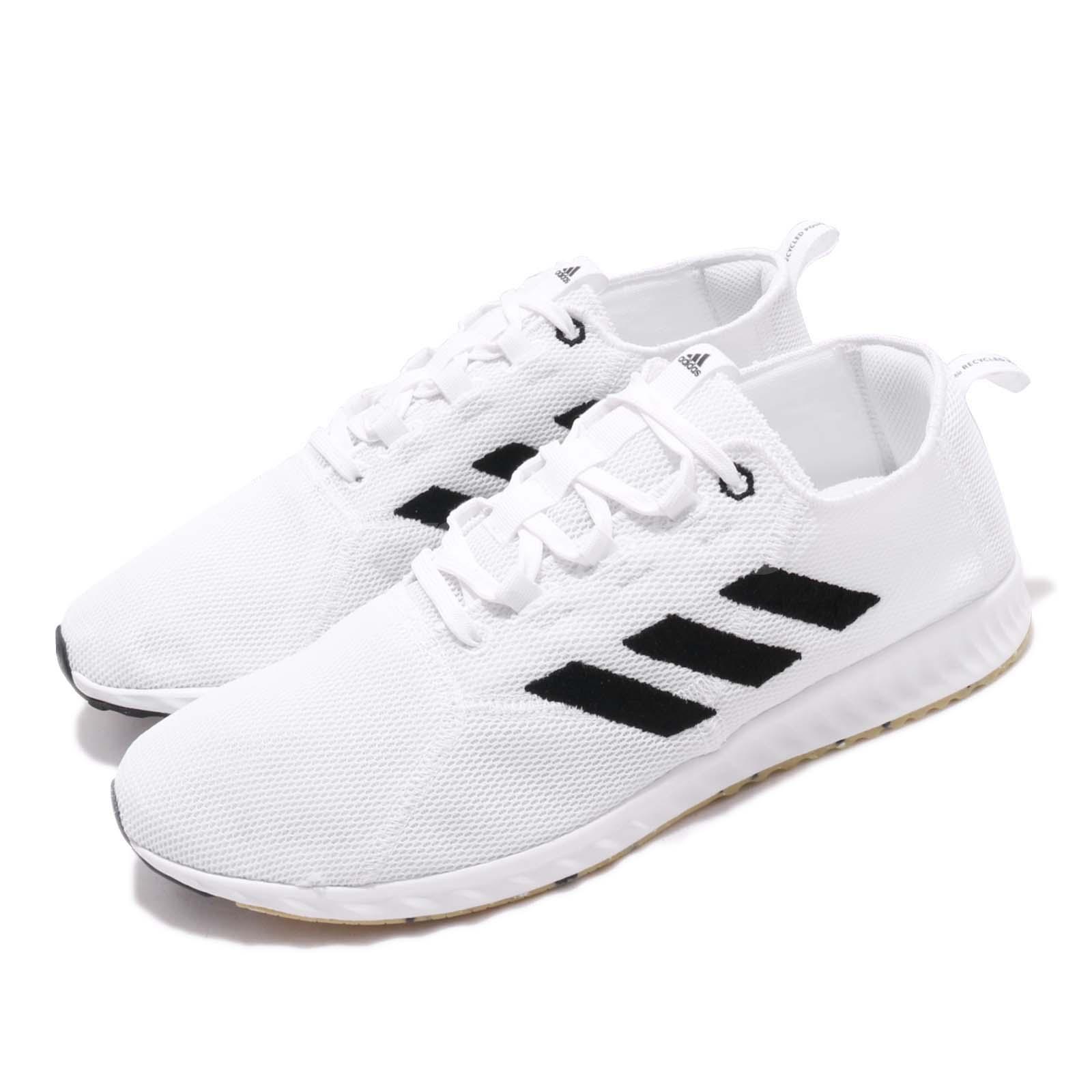 mizuno womens volleyball shoes size 8 x 3 free grey adidas iniki
