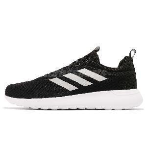 promo code 9dc78 be8a7 adidas Lite Racer CLN Men  Women Running Shoes Sneakers Trai