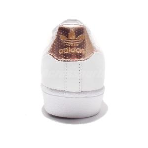 08b1c342253 Buy Cheap Adidas superstar 80s mens yellow OFF47% Discounted