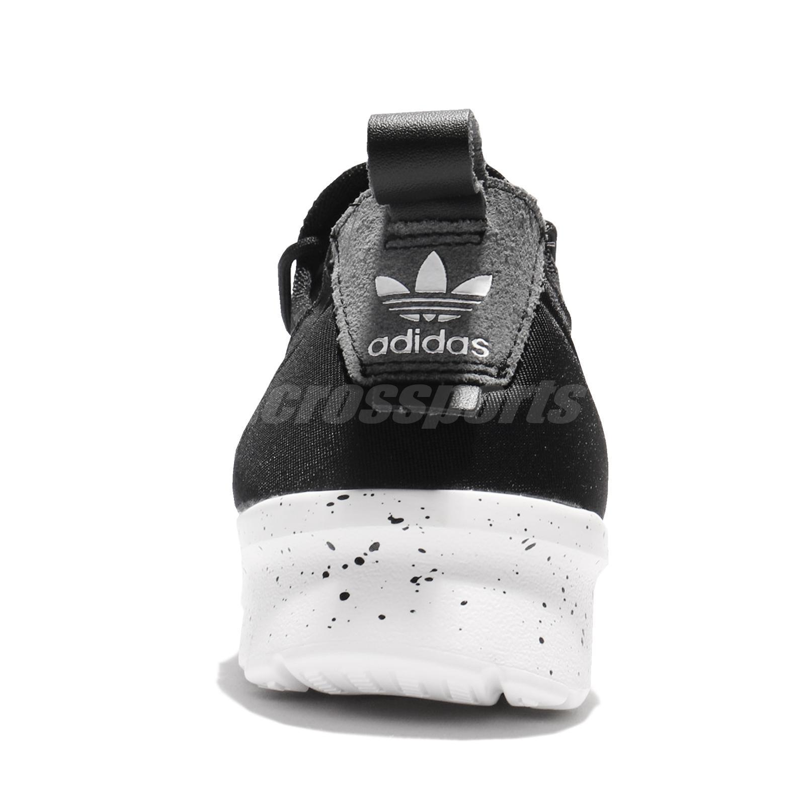 adidas adv zx flux